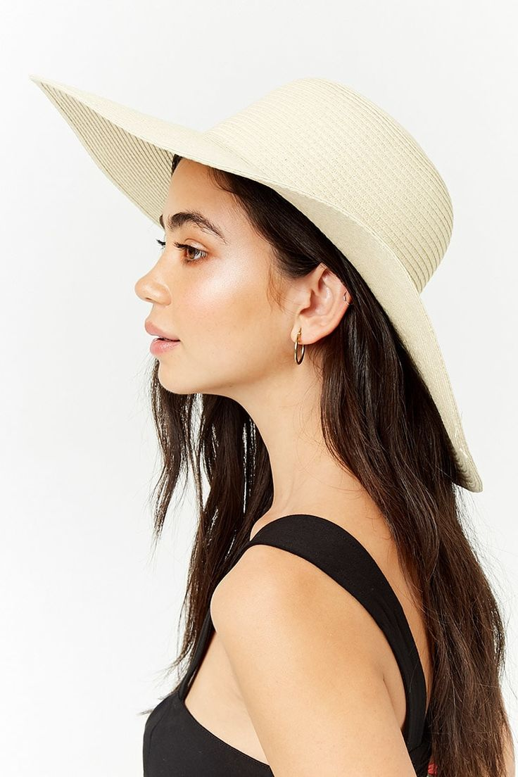 Product Name:Floppy Straw Hat, Category:ACC, Price:12.9