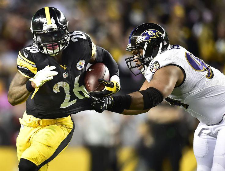 Nbc Sunday Night Football Steelers Ravens Predictions - image 6