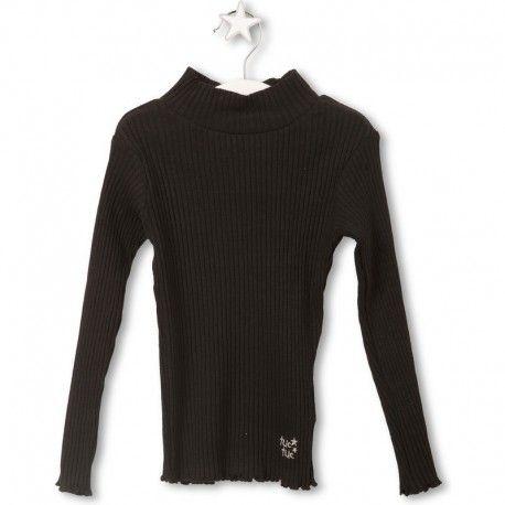 REBAJAS 50% ULTIMAS UNIDADES Envios gratis desde 19,95€ Camiseta tuc tuc  Precio 7,48€ Disponible en www.latitaloca.com