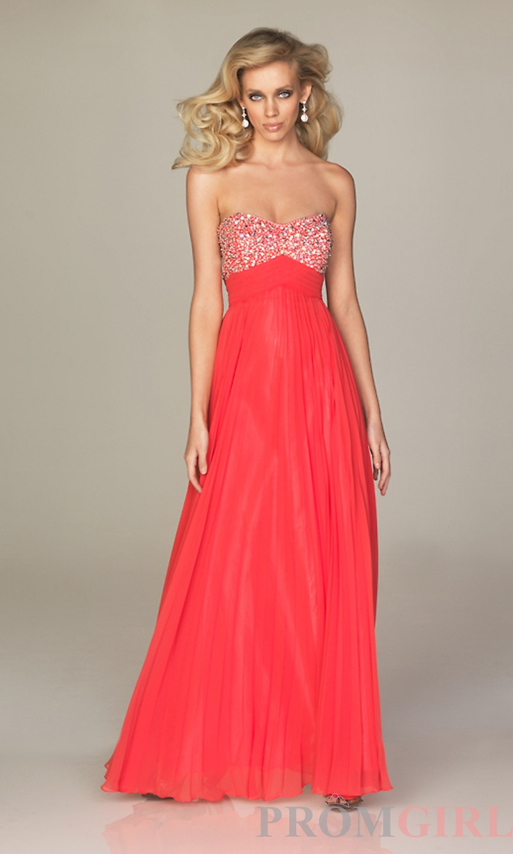 17 Best images about Fitted prom dresses on Pinterest | Grecian ...