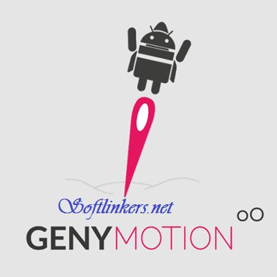 Genymotion Crack Plus License Key,Keygen,Serial Key Full Version Free Download. Genymotion is a strong android emulator used to run & test the android apps.