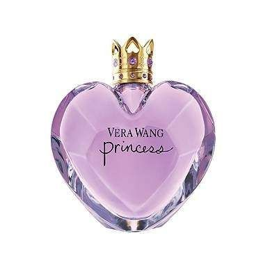 Vera Wang Princess EDT 30ml - Sam McCauley Chemists