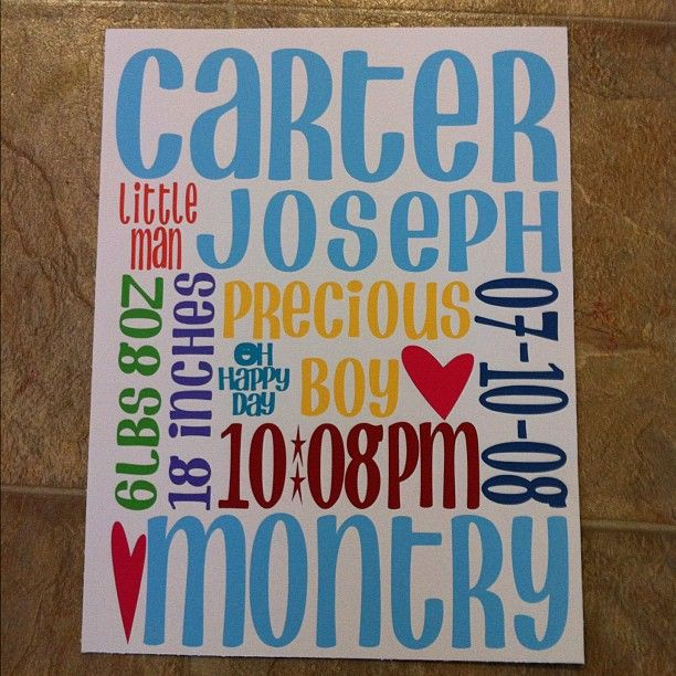 Best 20 cricut craft room ideas on pinterest cricut mat for Imagine crafts craft mat