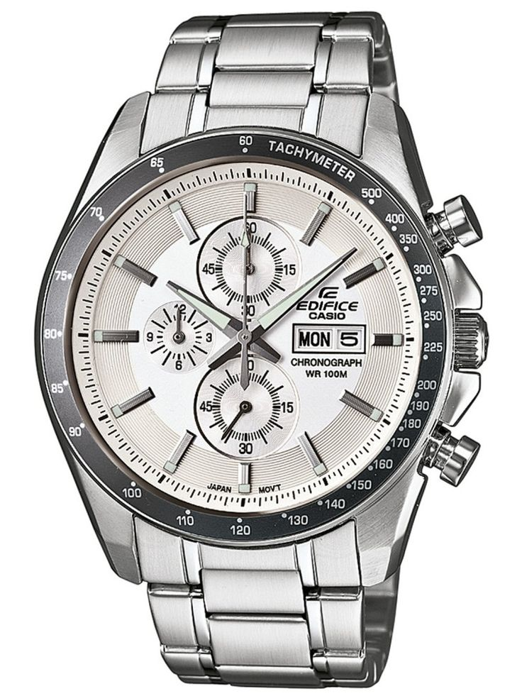 http://www.gofas.com.gr/el/mens-watches/casio-edifice-chronograph-stainless-steel-bracelet-efr-502d-7ave-detail.html