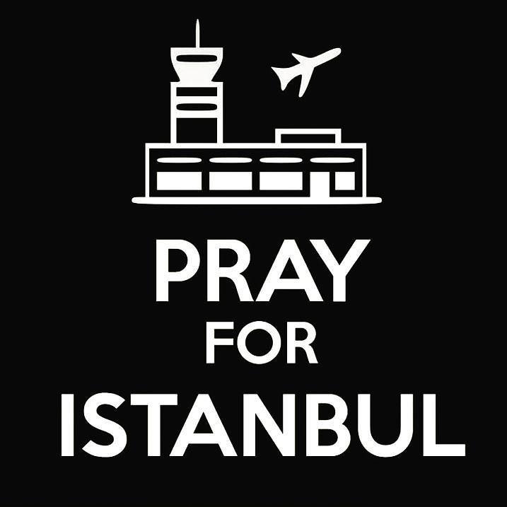 2 blasts along with gunfire at Istanbul Airport! #istanbul #istanbulairport #prayforistanbul  #followme #insta #instagram #instapic #instagood #instafollow #instagramers #instalike #instafashion #instafamous #lifestyle #style #model #samysays #glam #glamour #artist #fashion #fashionista #fashionblogger