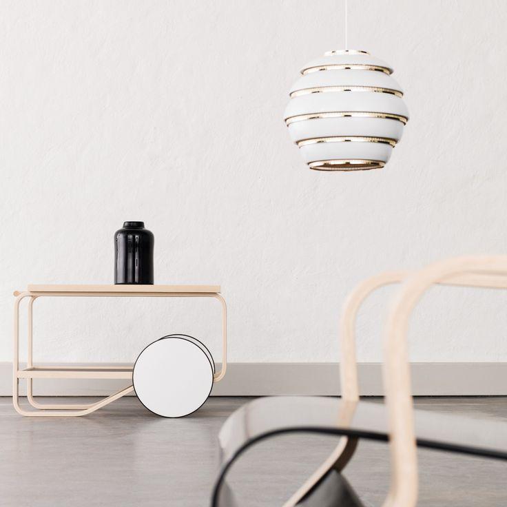10 besten licht f r den tresen bilder auf pinterest lichtlein tresen und beleuchtung. Black Bedroom Furniture Sets. Home Design Ideas