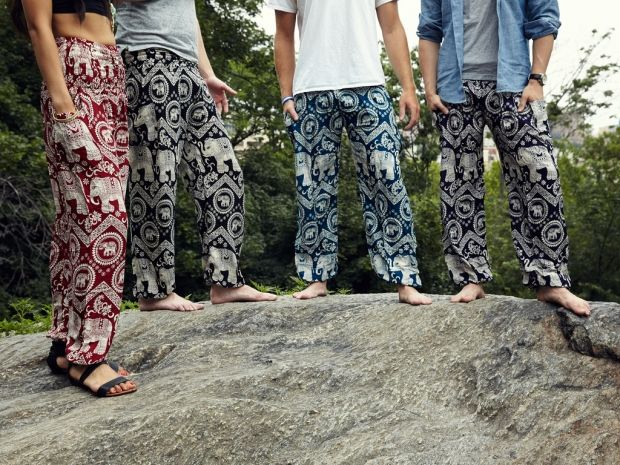 The Elephant Pants: SERIOUSLY GO BUY A PAIR OF THESE YOU WONT REGRET IT -- www.theelephantpants.com
