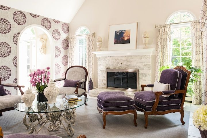17 Best Images About Cape Cod Homes Living Room Design On Pinterest Shell Mirrors Coastal