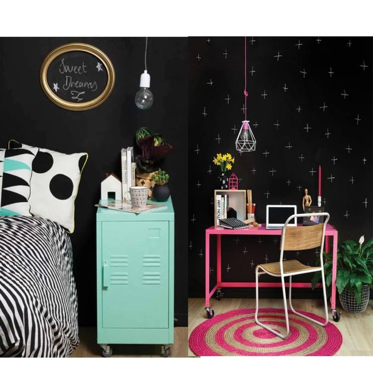 Check out our new range of General Eclectic Bedsides, tables and desks! Pretty funky stuff! http://www.showmeshop.co.nz/homeware/furniture/chests-and-dressers