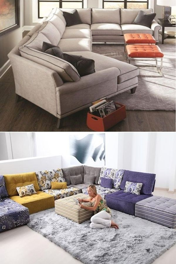Front Room Furnishings Furniture Couch Sets Online Living Room Furniture Stores Buy Living Room Furniture Living Room Furniture Living Room Sets Furniture