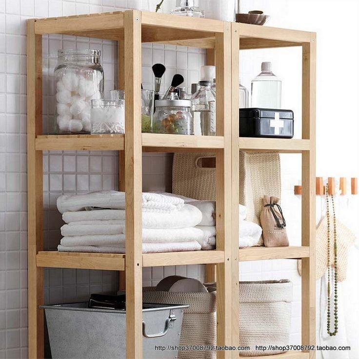 Ikea Molger Shelf - Google Search