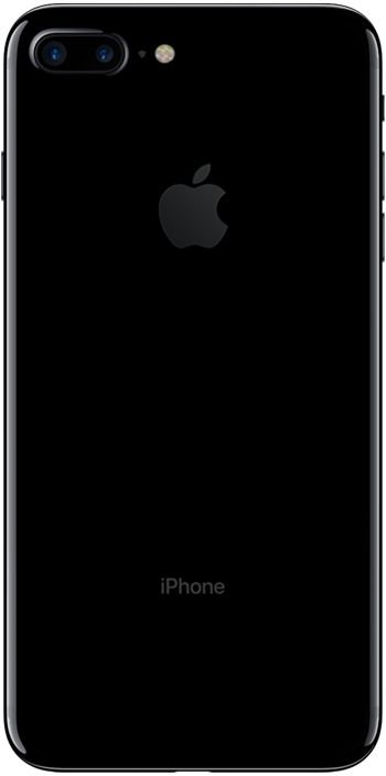 Kup iPhone'a 7 i iPhone'a 7 Plus - Apple (PL)