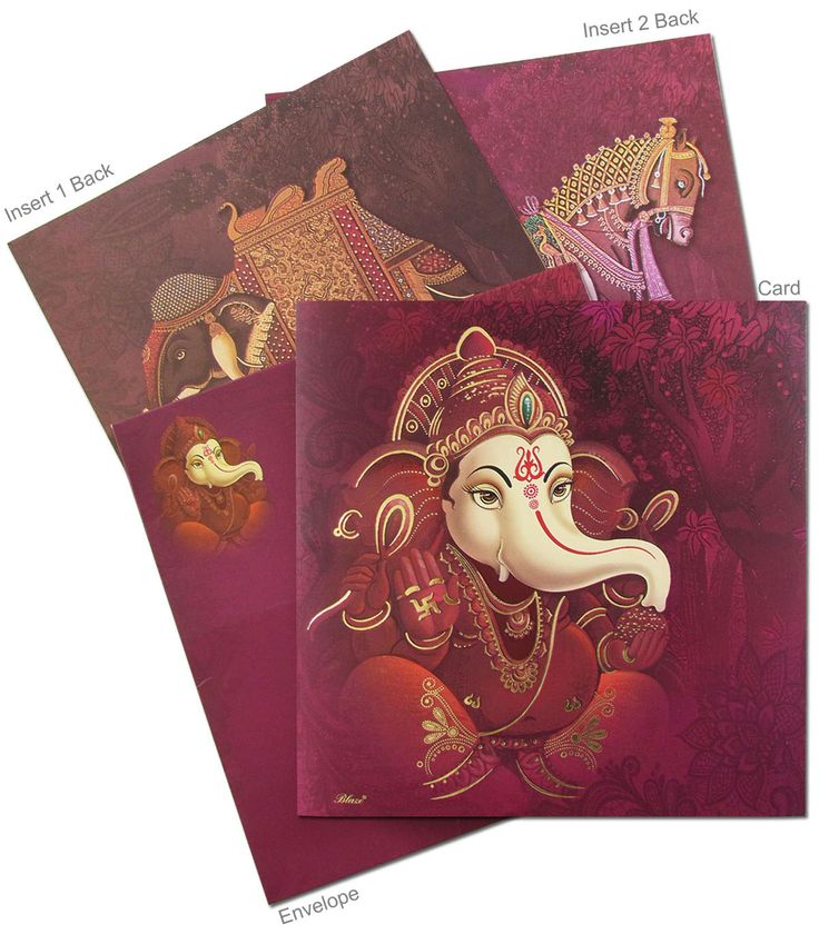 invitation card wordings for indian wedding%0A Card Front  Marriage Invitation CardInvitation WordingInvitation