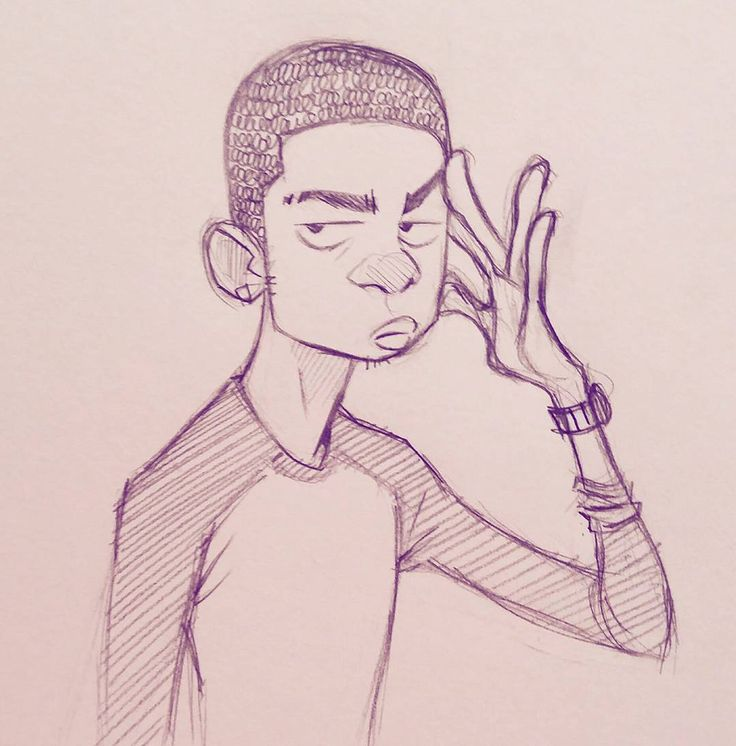 "633 Likes, 1 Comments - Cameron Mark (@cameronmarkart) on Instagram: ""More sketching.#sketch #doodle #art #draw #illustration #cameronmarkart"""