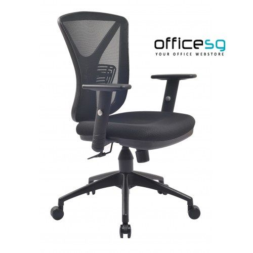 Buy Sharon MB Executive Chairs Online. Shop For Best Executive Chairs  Online At Officesg.