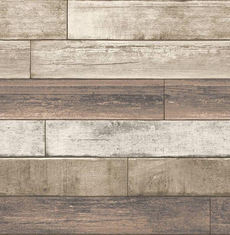 25 beste idee n over verweerd hout op pinterest brocant hout rustiek hout en hout brocant maken - Eigentijds trap beton ...