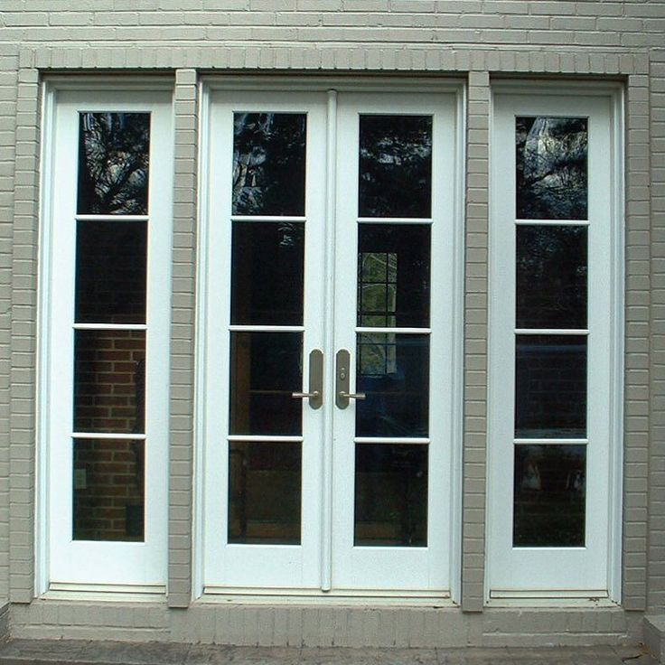 Security Shutters For Patio Doors: 33 Best Security Shutters Images On Pinterest