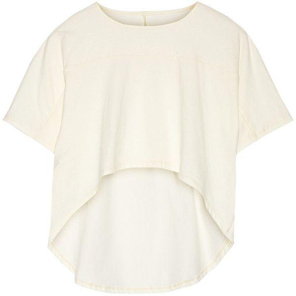 25  best Cream Shirt trending ideas on Pinterest | Brown flats ...