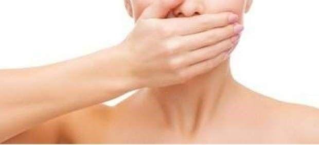Halitosis: remedios para un problema que afecta a una de cada cuatro personas