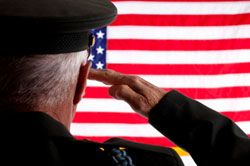 How to help pay for assisted living for mom and dad--veteran's benefit