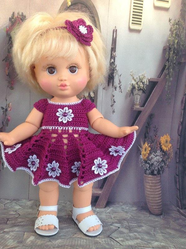 Много разной одежды на малышек baby face / Одежда для кукол / Шопик. Продать купить куклу / Бэйбики. Куклы фото. Одежда для кукол