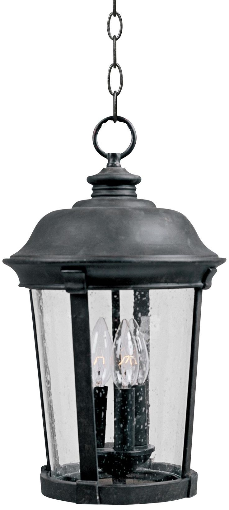 1000 Ideas About Outdoor Hanging Lanterns On Pinterest Glass Lanterns Mor
