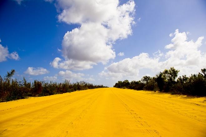 #Kalbarri National Park #WesternAustralia