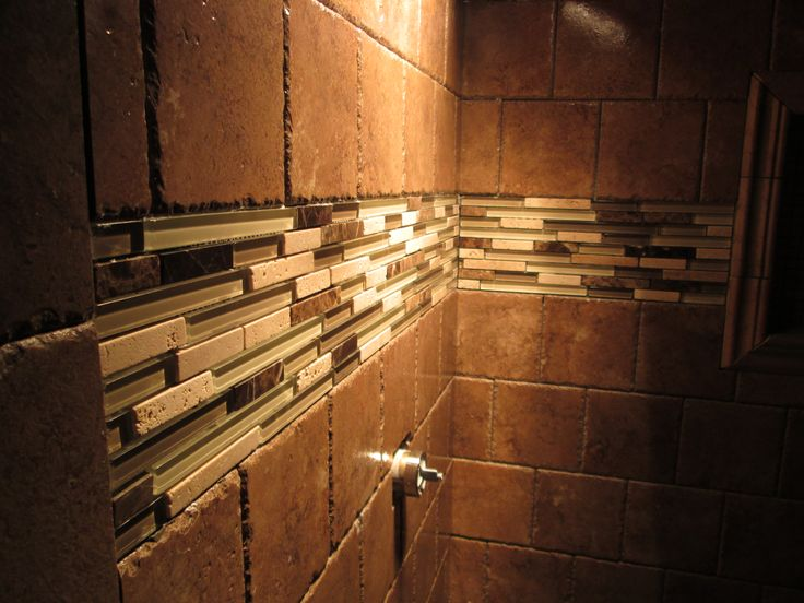 Bathroom Tiles Nj 44 best bathroom design ideas new jersey images on pinterest