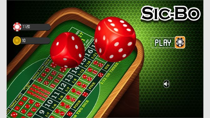 Https Realessay Com Some Of Tips To Win Sic Bo Online For Beginners Money Games How To Get Rich Sic