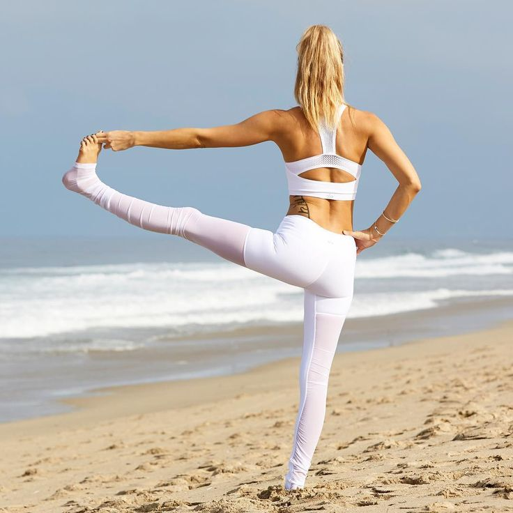 400 Best Images About Alo Yoga Bottoms On Pinterest
