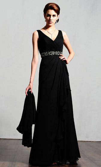22 best mob dresses I like images on Pinterest | Mob dresses ...