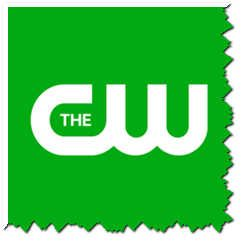 Download The CW V2.1:  The CW app is the easiest way to watch free, FULL EPISODES of all of your favorite shows whenever and wherever you want. No logins, no passwords…just one finger tap and you'll be streaming shows like The Flash, Jane The Virgin, The Vampire Diaries, Arrow, iZombie, Supernatural, The 100, T...  #Apps #androidMarket #phone #phoneapps #freeappdownload #freegamesdownload #androidgames #gamesdownlaod   #GooglePlay  #SmartphoneApps   #TheCWNetwork  #