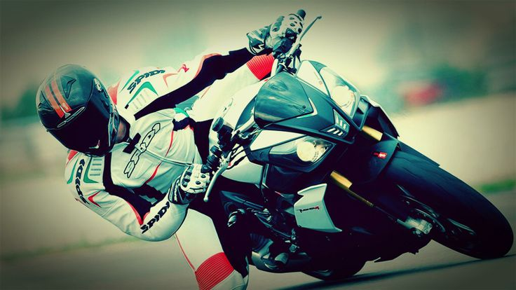aprilia tuono v4 r aprc review 2014 Aprilia Tuono V4 R APRC ABS Revolutionise for Superbike