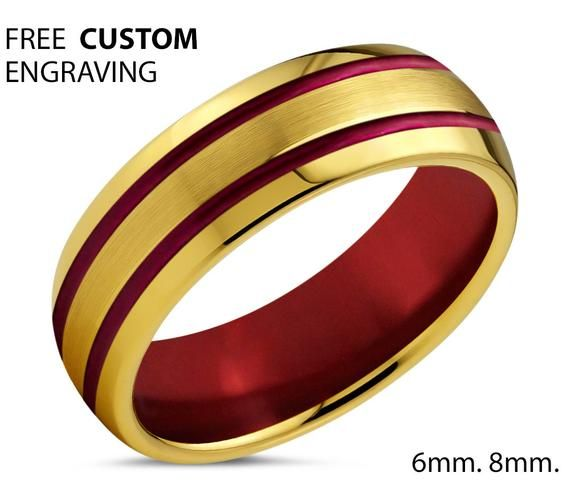 This Item Is Unavailable Mens Gold Wedding Band Mens Wedding Bands Mens Wedding Bands Tungsten Carbide