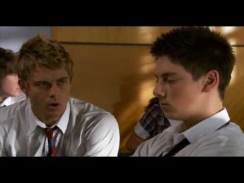 ▶ Home and Away 5236 Part 2 - YouTube