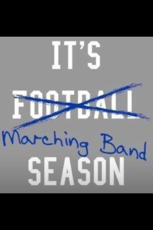 129 best Band Nerd images on Pinterest | Band nerd, Marching band problems and Music humor