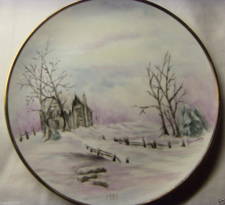 Decorative Christmas Plates For The Wall Delectable 52 Best Decorative Plates For Wall Collage Images On Pinterest Design Decoration