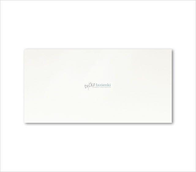 PŁYTKA KERABEN BRILLO BIANCO RC 29,7x59,8 Sklep TYLKO ŁAZIENKI - Wyposażenie Łazienki, Płytki ceramiczne, Oświęcim - Tylko Łazienki ! - sprzedajemy z czystą przyjemnością - wyposażenie łazienk - tylkolazienki.pl