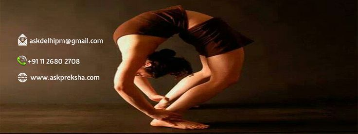 The purpose of yoga is to bring the light of awareness in the darkest portions of your body and enlighten your mind, body & soul - Join Yoga Classes @ Adhyatm Sadhna Kendra For complete info please visit our website: www.askpreksha.com Mail us here - askdelhipm@gmail.com Our Contact No. : 011 2680 2708, 2671