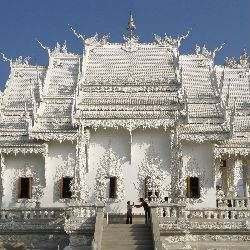 Oferta de viaje a Tailandia  Paisajes de Thailandia (Vuelo incluido)  12 días - 10 noches  Circuito de 12 días por Thailandia visitando Bangkok, Chiang Mai, Chiang Rai, Triángulo de Oro, Phitsanulok, Sukhothai, Phayao y el Río Kwai. http://www.belydanaviajes.es/oferta/viaje/tailandia/30544/paisajes_de_thailandia_vuelo_incluido