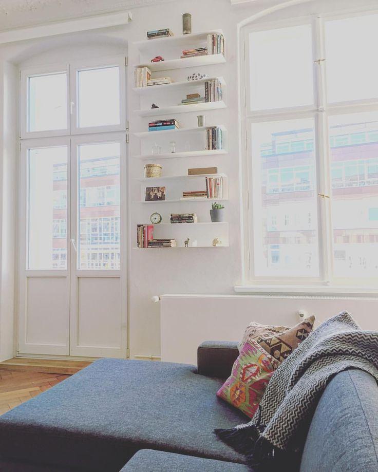 57 Besten Ikea Botkyrka Bilder Auf Pinterest