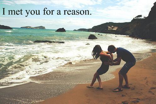Reason,