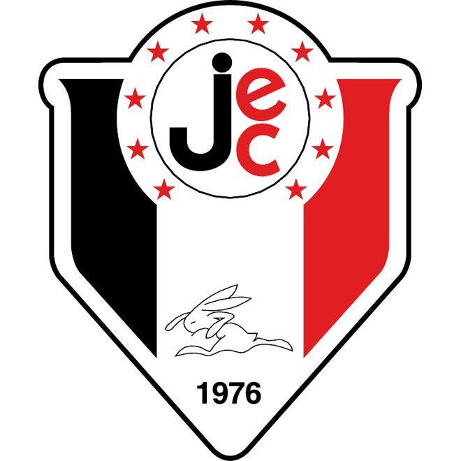 Joinville Esporte Clube, Campeonato Brasileiro Série B,  Joinville, Santa Catarina, Brazil