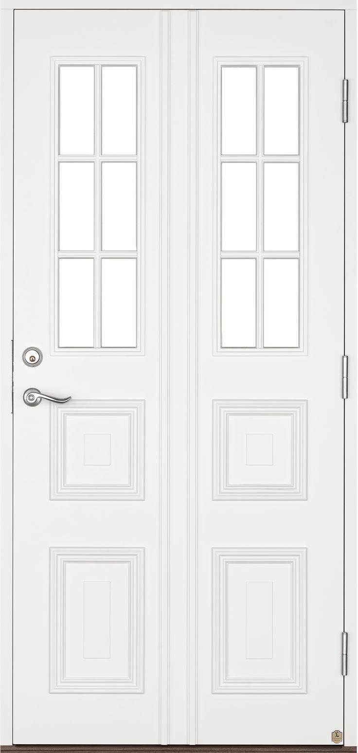 42 best HUS - UTSIDA images on Pinterest | Decking, Porches and ...