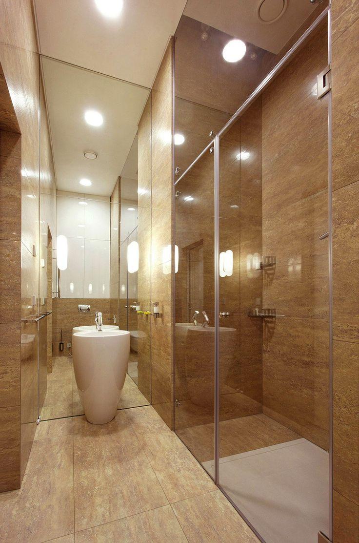 199 best bathroom images on pinterest | bathroom interior design