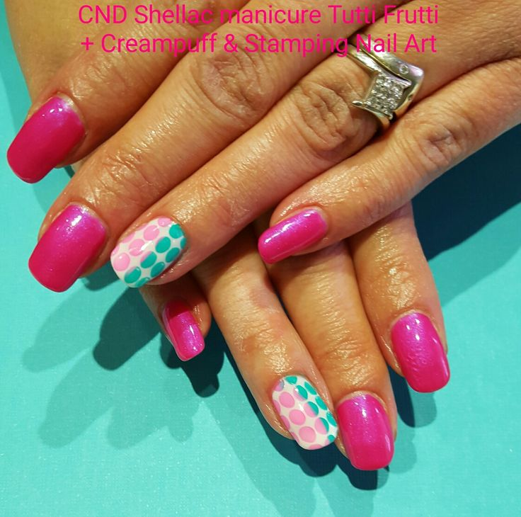 35 best Sonia\'s nails uk images on Pinterest | Stamping nail art ...