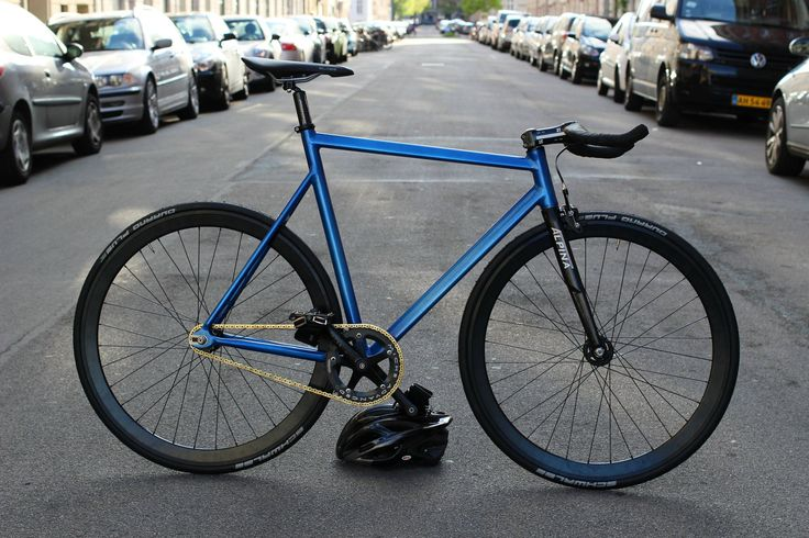 Mielec Custom Bike - Album on Imgur