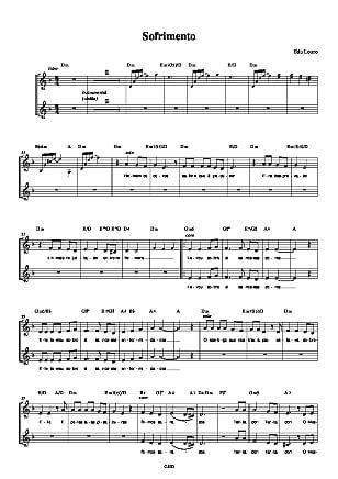 Cantata de Páscoa Infantil - OneDrive
