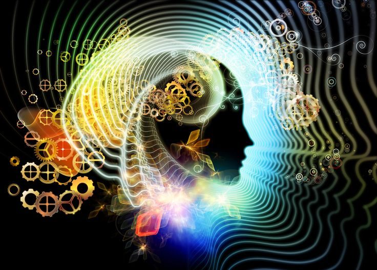 Mastering Your Subconscious Mind. Your conscious mind is the logical mind that functions with logic. You think with the conscious mind and it is the programmer of the SM, which is the creative mind that carries out the program.
