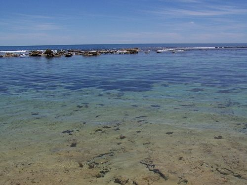 Photos showing South Australia's Yorke Peninsula - a GREAT place to visit! More on the blog HERE: www.redzaustralia.com/category/yorke-peninsula/
